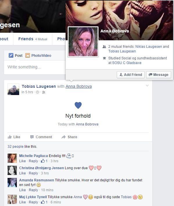FB 081115 Tobias