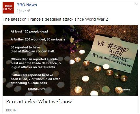 FB 131115 BBC