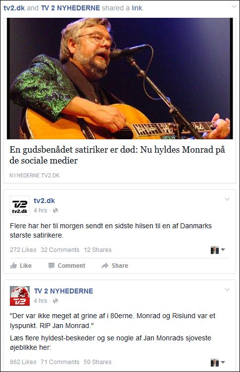 FB 211115 TV2 Monrad