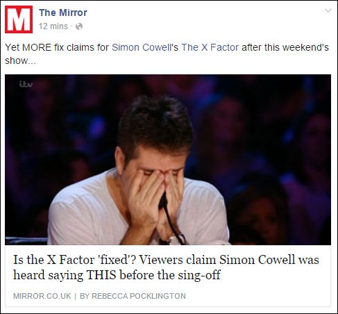 FB 241115 Mirror X Factor