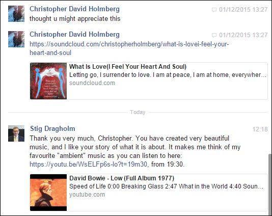 FB 011215 Christopher