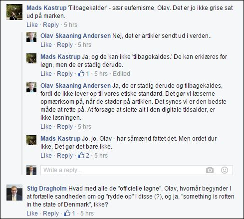 FB 071215 Olav2