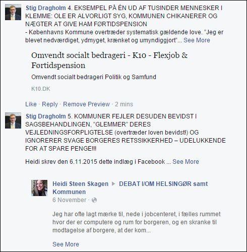 FB 091215 Stig til Hgor gruppe 3