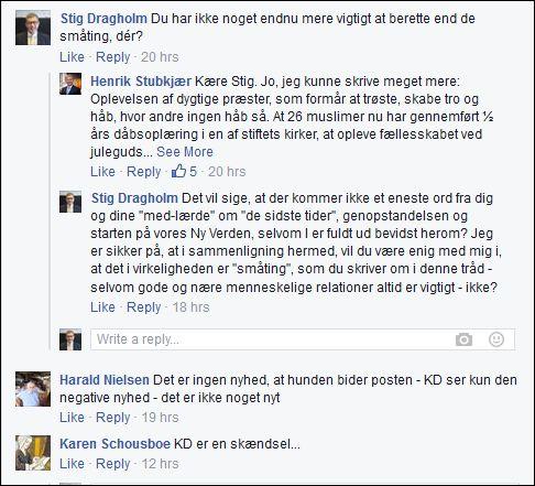 FB 291215 Henrik-2