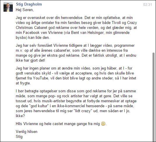 FB 291215 Søren2