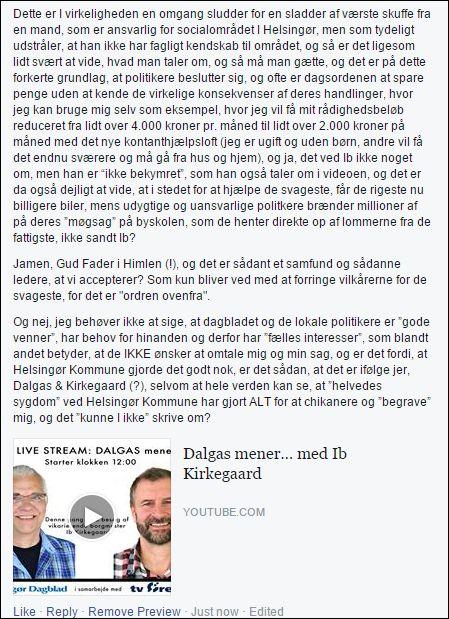 Dalgas Kirkegaard 2