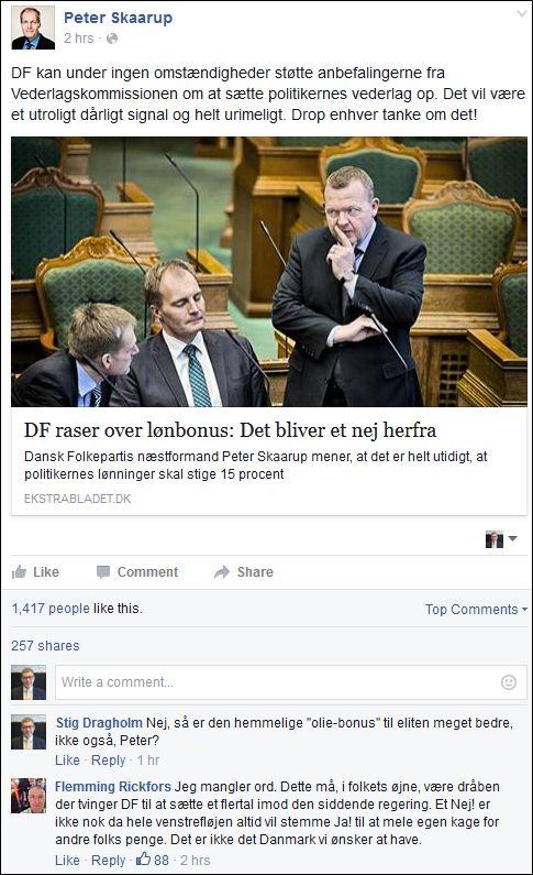 FB 060116 Peter S