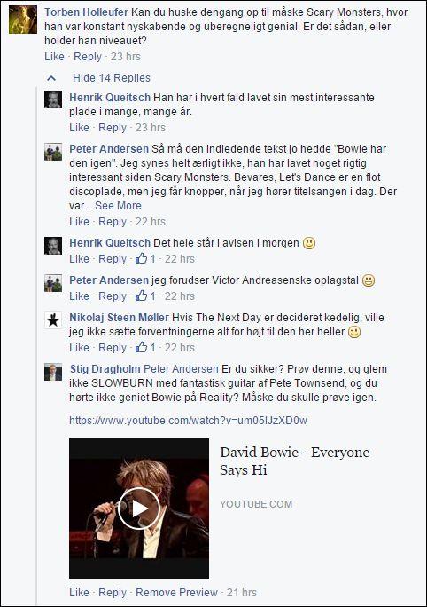 FB 070116 Henrik Q 2
