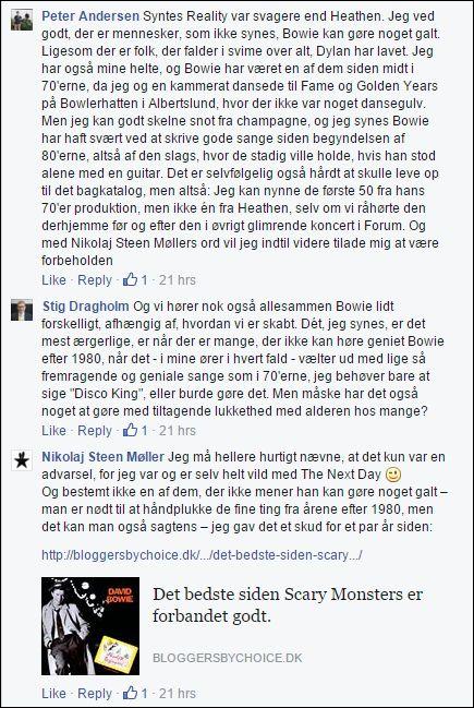 FB 070116 Henrik Q 3