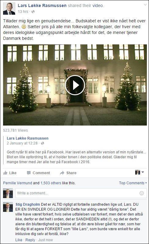 FB 260116 Lille Lars