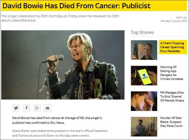 Skynews 110116 Bowie