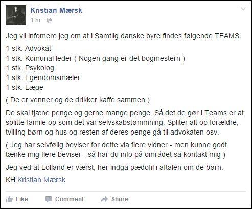 FB 090216 Kristian 1
