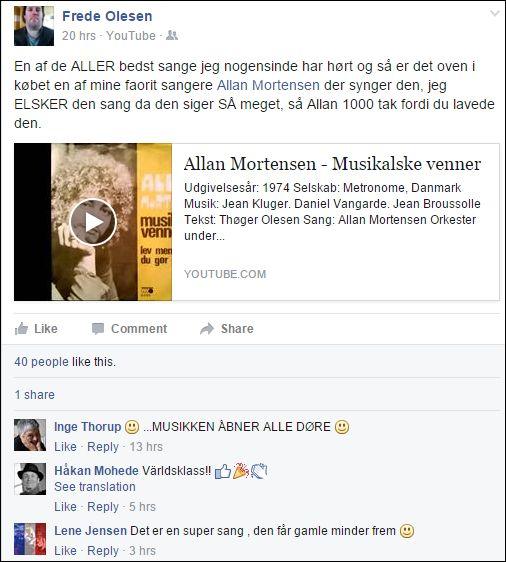 FB 310116 Allan M 2