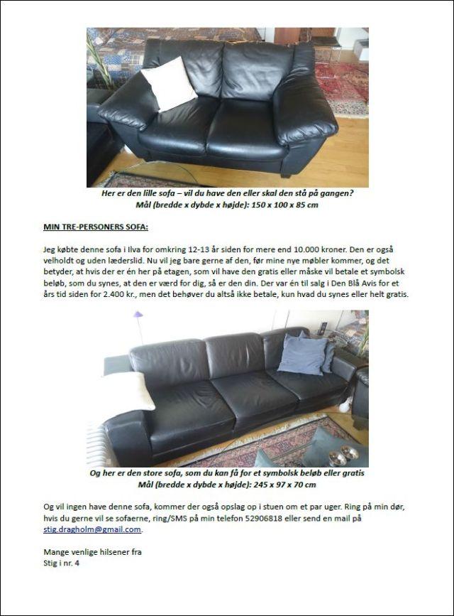 Sofa 2 140216