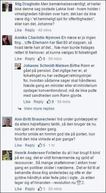 FB 160316 Johanne 2