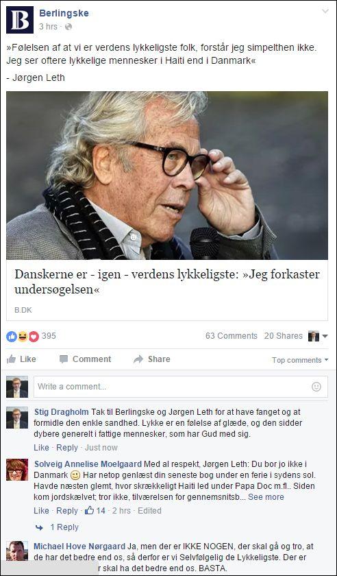 FB 170316 Berlingske