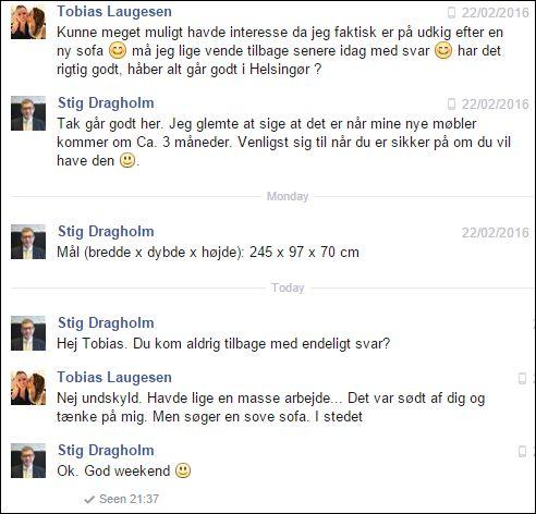 FB 260216 Tobias