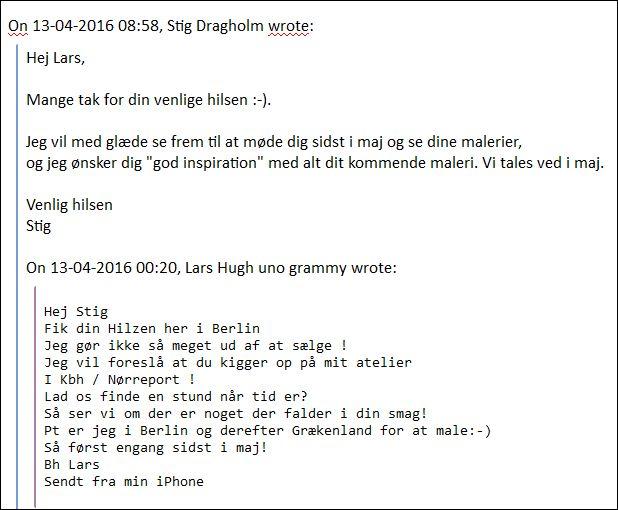120416 Lars Hugh-1