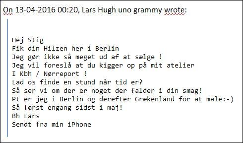 120416 Lars Hugh