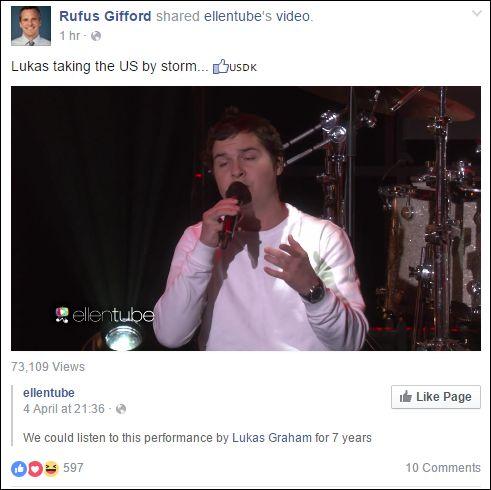 FB 140416 Lukas