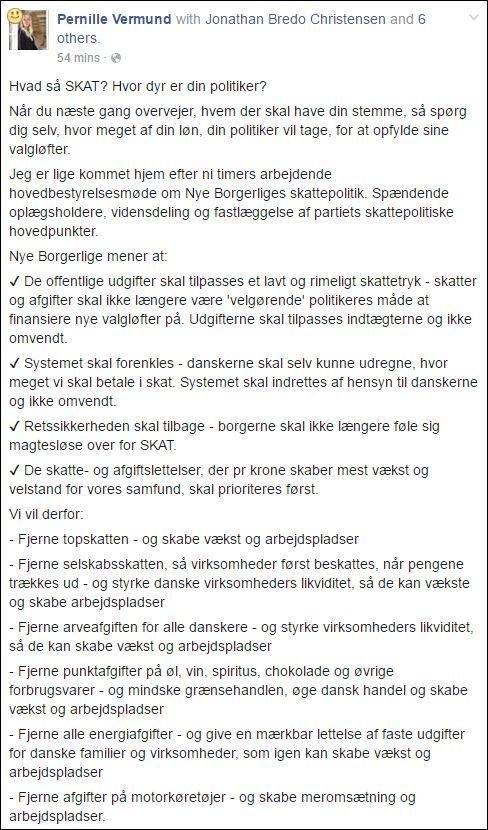FB 170416 Pernille V. 0