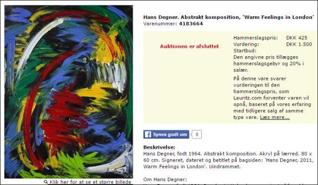 FB 200416 Degner
