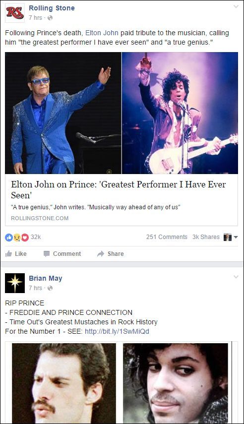 FB 210416 Prince is dead-5