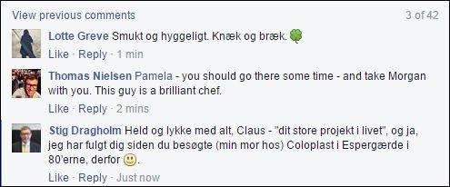 FB 250416 Claus M2