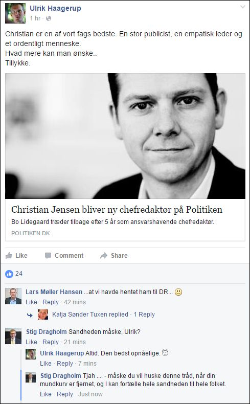 FB 280416 Ulrik
