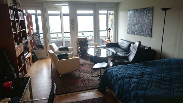 Stig Dragholm apartment per 300416