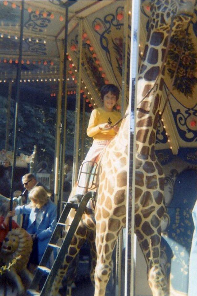 giraf-my-favourite-in-tivoli