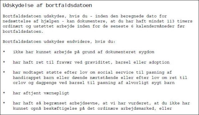 Helsingør Kommune 100616-2