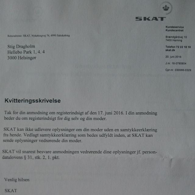 Skat 200616