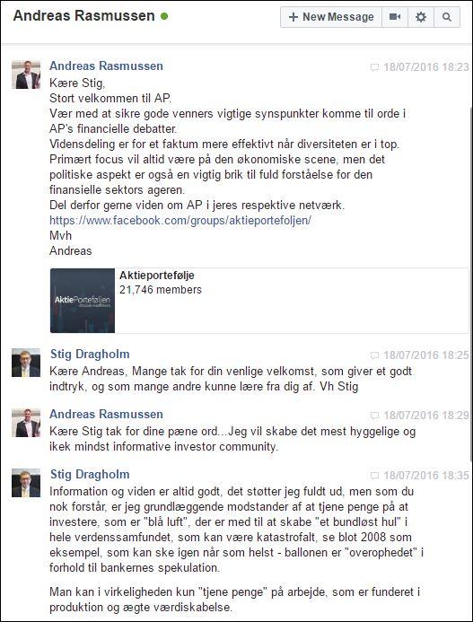 FB 180716 Andreas1