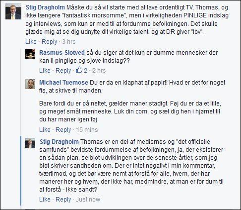 FB 200716 Thomas S 2