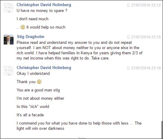 FB 270716 Chris 2