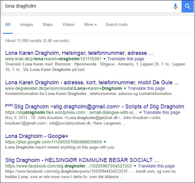Google 180816
