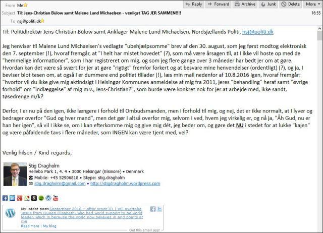 email-til-nsj-politi-140916