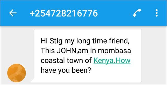 john-sms1-230916