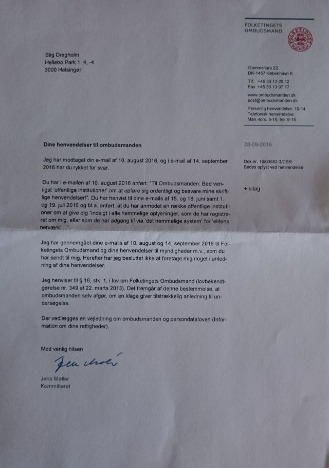 ombudsmand-280916