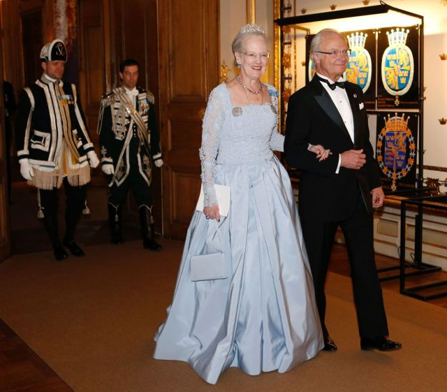 queen-margrethe-and-king-carl-gustaf