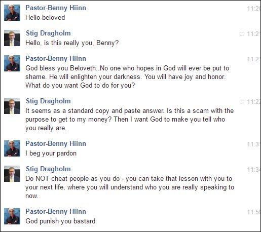 fb-031116-fake-pastor-hinn