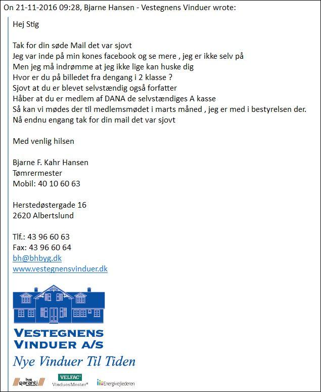 fra-bjarne-211116