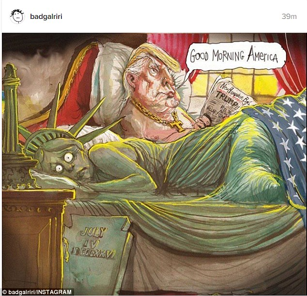 trump-and-statue-of-liberty