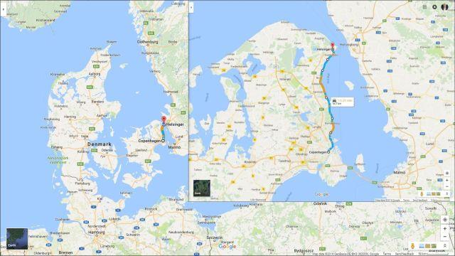 denmark-with-copenhagen-to-helsingor