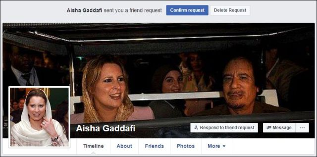 fb-081216-gaddafi-friend-request