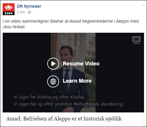 fb-151216-dr-assad