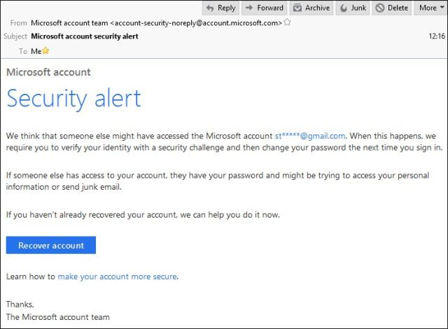 ms-email-081216