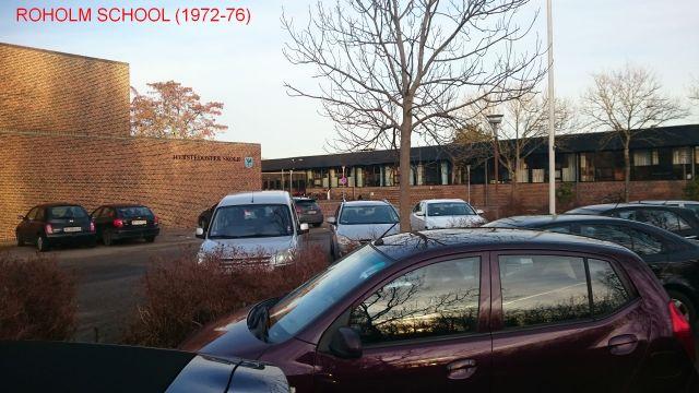 roholmskolen-nu-herstedoster-skole-061216