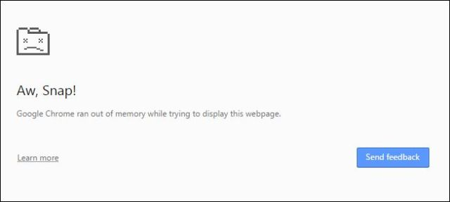 gc-out-of-memory-120117